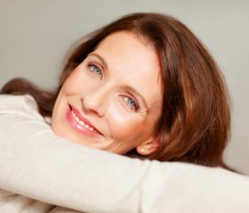Best efffective Botox with From Dr. Mary Lupo In New Orleans, La