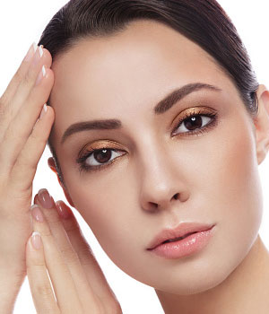 Best Juvederm Doctors in New Orleans Doing by Dr Mary Lupo