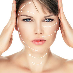 Botox treatment by Dr Mary Lupo says What to consider before visit
