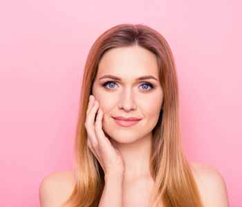 Dr. Mary Lupo, assists men and women in looking and feeling their best with cosmetic dermatology solutions.