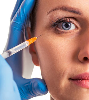 Botox Specials New Orleans Ny Dr Mary Lupo says What to consider before visit