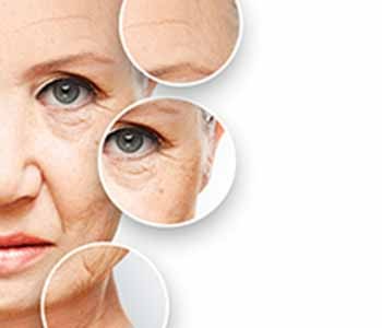Dr. Mary Lupo and her team of professionals in New Orleans, LA see a lot of patients who are concerned about the signs of aging.