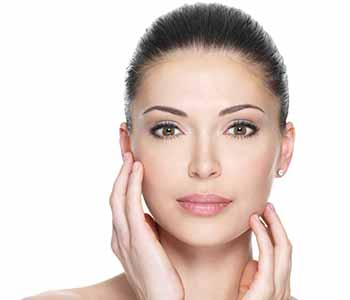 Dr. Lupo was one of the original investigators for FDA approval of Juvederm in 2004.