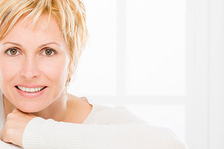 Kybella Injectable Treatments, Lupo Center for Aesthetic and General Dermatology