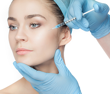 Dr. Lupo Mary at Lupo Center for Aesthetic and General Dermatology explains Who can be a candidate for Kybella treatment