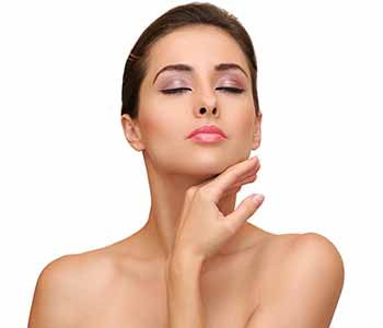 Botox is a neuromodulator that is formulated from botulinum toxin type A.