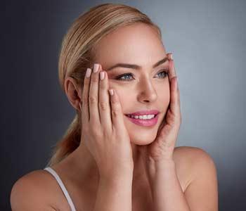 Infini Skin Tightening Treatments – Michaeltaborsky
