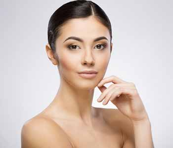 Dr. Mary Lupo and her team at the Lupo Center for Aesthetic and General Dermatology provide a selection of quality cosmetic services