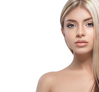 Dr Lupo provides natural-looking immediate results with Restylane Silk