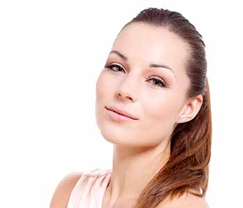 Botox is just one of many injections available in our practice