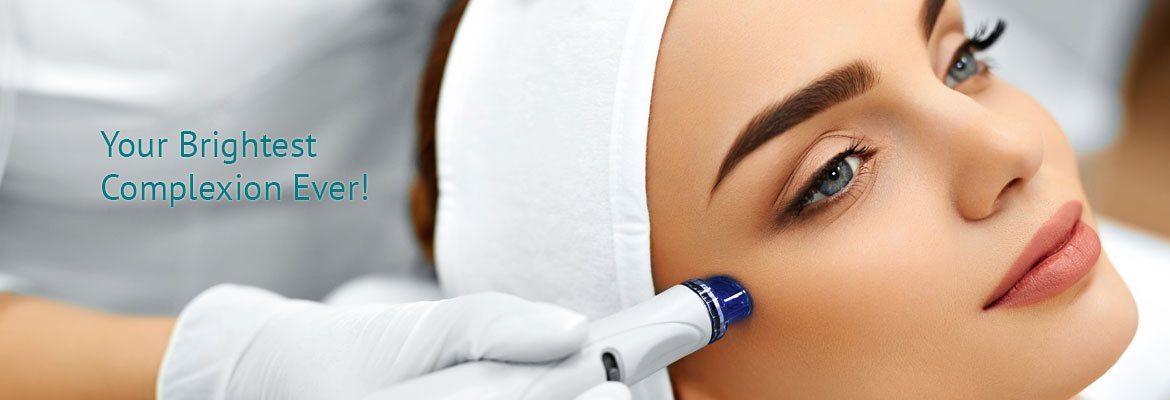 Slider 03, Dr. Lupo, Lupo Center for Aesthetic and General Dermatology