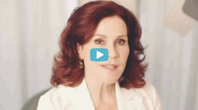 Dr. Mary Lupo discusses the benefits of Belotero