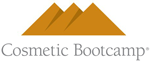 Dermatologist New Orleans - Cosmetic Bootcamp Logo