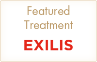 Dermatologist New Orleans - Featured Treatment 1