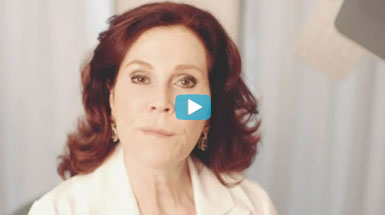 Dr. Mary Lupo discusses the benefits of Juvederm Voluma