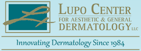 Lupo Center for Aesthetic and General Dermatology, New Orleans