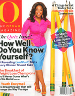 Media New Orleans - Dr Lupo Featured in OPRAH, August 2012