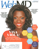 Media New Orleans - Dr Lupo Featured in WebMD, September 2012