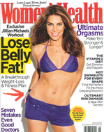 Media New Orleans - Dr Lupo Featured in Women's Health, June 2012
