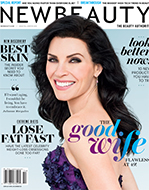 Media New Orleans - Dr Mary Lupo Featured in New Beauty Fall - Winter 2015