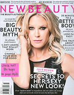 Media New Orleans - Dr Mary Lupo Featured in New Beauty - Summer Fall 2014 Magazine