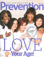 Media New Orleans - Dr Lupo Featured Prevention August 2013