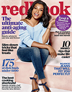 Media New Orleans Dr Lupo Featured On Redbook 2016 October