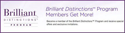 Dermatology Promotions New Orleans - Brilliant Distinctions