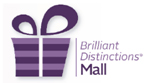 Dermatology Promotions New Orleans - Brilliant Mall
