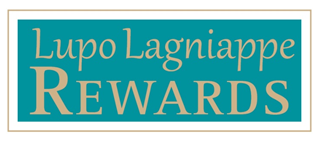 Dermatology Promotions New Orleans - Lagniappe Reward
