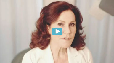 Dr. Mary Lupo discusses the benefits of Restylane Silk