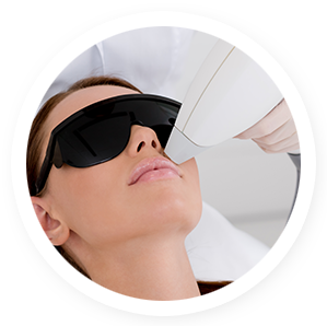 Lasers & Devices, Lupo Center for Aesthetic and General Dermatology