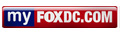 Best Dermatologist in New Orleans LA - Myfoxdc