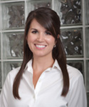 Dermatologists in New Orleans - Abby Lupo