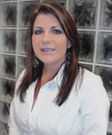 Dermatologists in New Orleans - Celeste Albaral