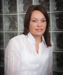 Dermatologists in New Orleans - Kristi Catoire