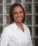 Dermatologists in New Orleans - Stacy Honore' - McGill
