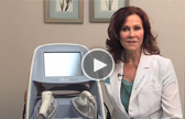 Laser Hair Removal New Orleans - Dr. Lupo discusses the benefits of Laser Hair Removal