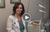 Intense Pulse Light New Orleans - Dr. Lupo discusses the benefits of PhotoRejuvenation