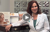 Restylane New Orleans - Dr. Lupo discusses the benefits of Restylane